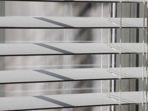 faux-wood-blinds-las-vegas