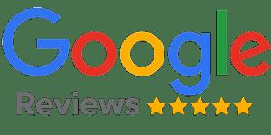 google-5-star-logo